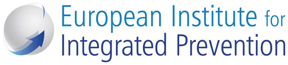 European Institute for Integrated Prevention